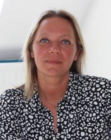 Directrice Séverine Sautriaux