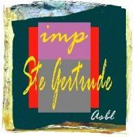 IMP Sainte-Gertrude Brugelette