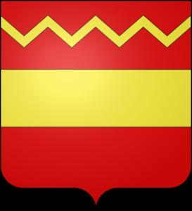 Commune de Brugelette