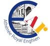Athénée royal Enghien