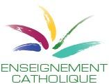 Secrétariat de l'enseignement catholique