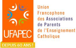Union francophone des associations de parents de l'enseignement catholique