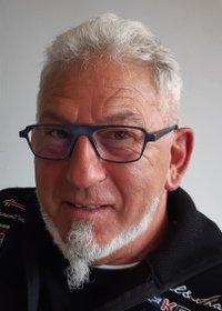 Jean-Jacque Pottiez Chef d'atelier Forme 3 secteur construction (EBE)