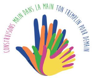 École maternelle et primaire spécialisée Sainte-Gertrude à Brugelette